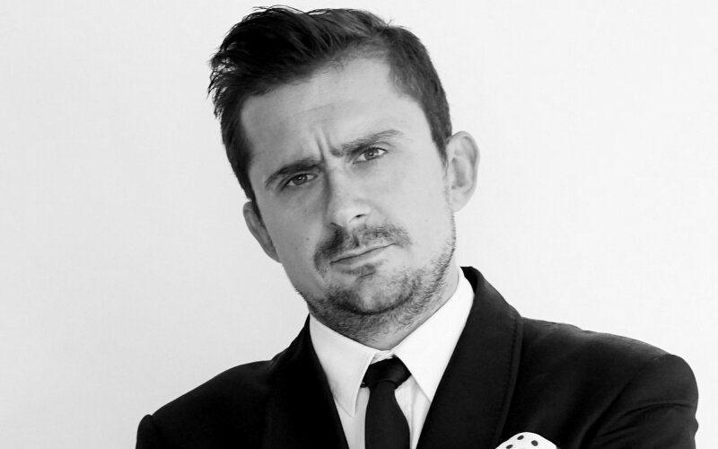 Mikołaj Baca – ekspert finansowy