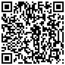 fotokod aplikacja tabelaofert.pl