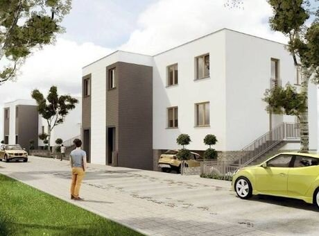 nowe mieszkania bydgoszcz miedzyń