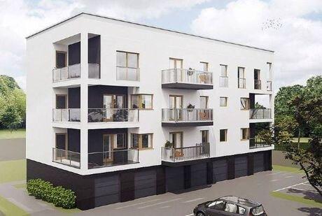 nowe mieszkania na sprzedaż w bydgoszczy