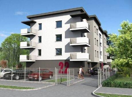 nowe mieszkania na sprzedaż bydgoszcz mertis