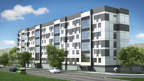 osiedle mozaika mieszkania na sprzedaż Bydgoszcz