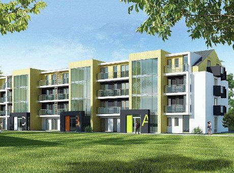 proxima-service apartamenty i mieszkania hoffmanowa