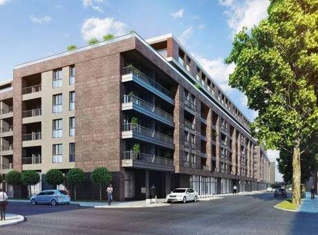 atal apartamenty nadwislanskie mieszkania na sprzedaz krakow ul nadwislanska podgorze