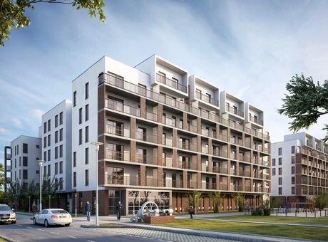 jankowski pulchny nowe miasto pruszkow mieszkania na sprzedaż w pruszkowie