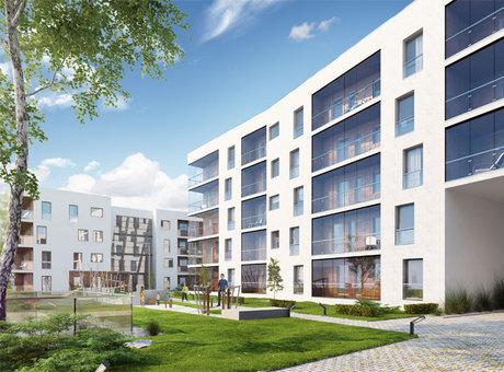 futura apartamenty euro styl nowe mieszkania mieszkania gdańsk przymorze