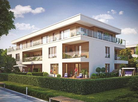 nowe orłowo invest komfort mieszkania gdynia