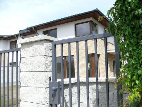 domy jednorodzinne na sprzedaż gdańsk osowa