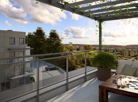 apartamenty conrada eurostyl nowe apartamenty gdynia mieszkania gdynia nowe mieszkania gdynia mieszkania na sprzedaż gdynia mieszkania mały kack