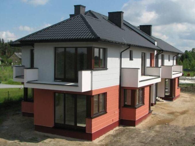 villa palladio villa emo władysławów lesznowola