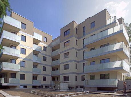 wawel-service apartamenty na mokotowie warszawa