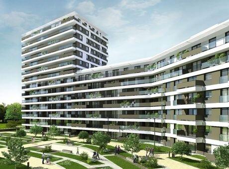 park ostrobramska nowe mieszkania na sprzedaż