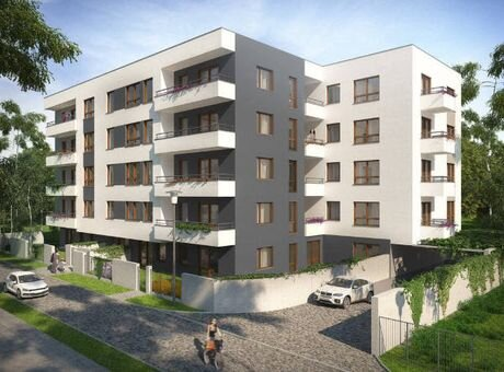 real invest roznowska point mieszkania na sprzedaż praga południe