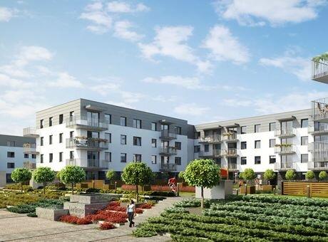 mieszkania na sprzedaż mokotów budimex nieruchomości