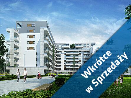 warszawa wola j.w. construction