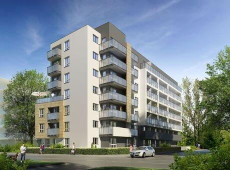 nowe mieszkania na sprzedaż warszawa mokotów
