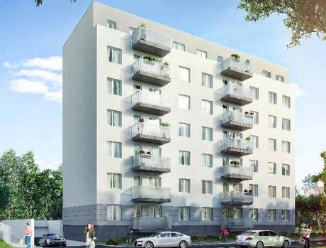 mieszkanie dla młodych warszawa wola mieszkania na sprzedaż