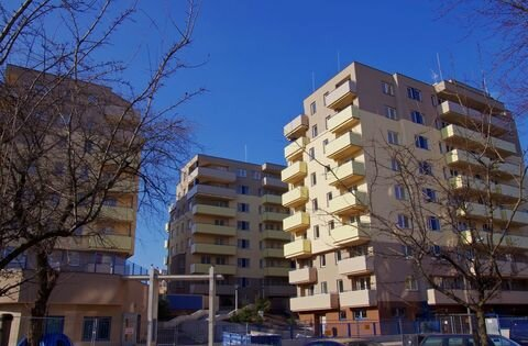 mieszkania warszawa targówek handlowa sbm merkury