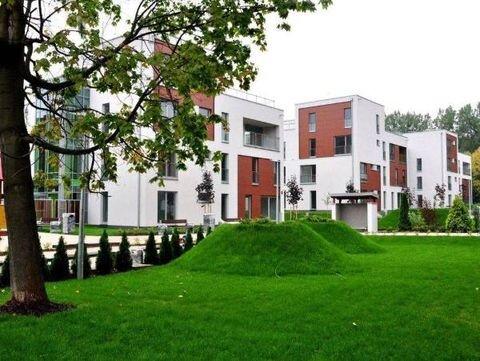 warszawa bielanty apartamenty hill park