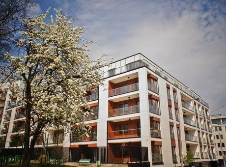 icon piano house apartamenty na sprzedaż warszawa powiśle