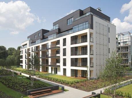 eko park apartamenty na sprzedaż warszawa mokotów