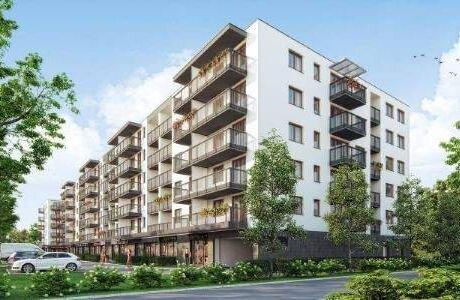 mała praga - nowe mieszkania na sprzedaż warszawa praga południe