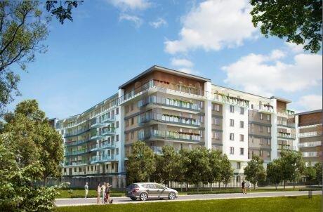 dom development-osiedle-oaza-Wrocław-Krzyki