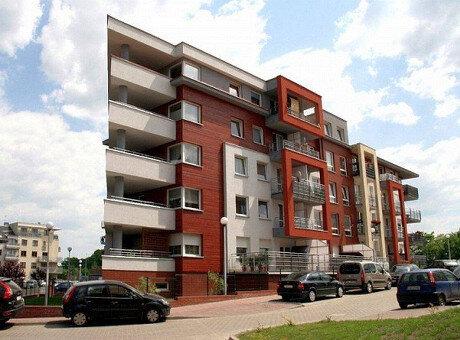 i2 development racławicka park wroclaw grabiszynek
