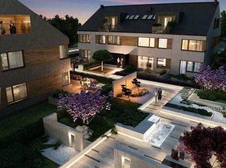 mieszkania na sprzedaż Wrocław