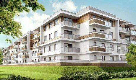 nowe mieszkania na sprzedaż wrocław fabryczna maślice