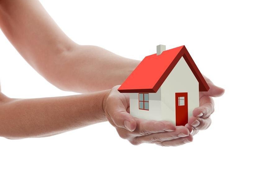 ubezpieczenie nieruchomości on-line