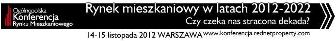 20121029_konferencja.jpg