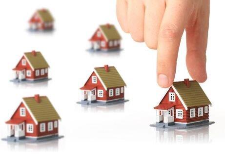 zniesienie pozwolenia na budowe domów jednorodzinnych