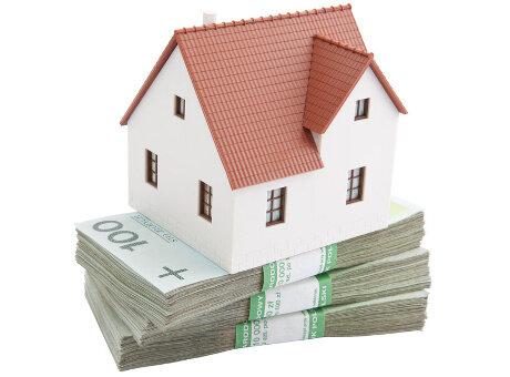 jaki wybrać kredyt hipoteczny