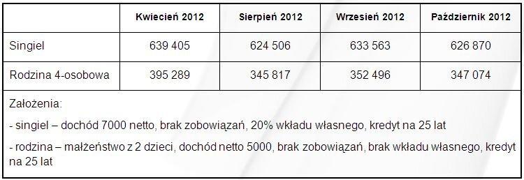 20121009_dk_notus.jpg
