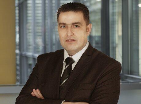Tomasz Kulpa Alex T. Great Doradcy Finansowi