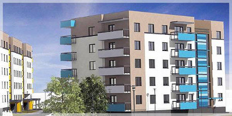 mertis osiedle kujawskie nowe mieszkania