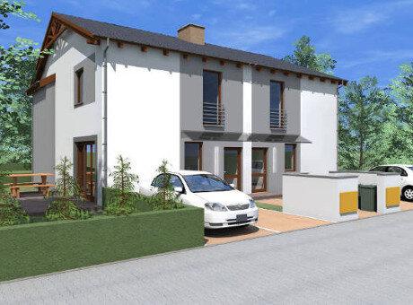 osiedle słoneczne nowe mieszkania brodowo