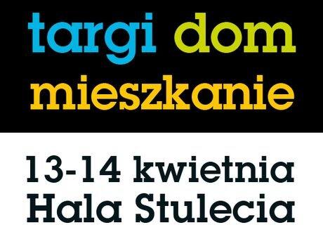 targi mieszkaniowe we Wrocławiu mieszkanie
