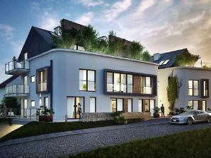 Zobacz oferty Apartamenty Leśna!