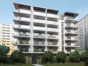 Zobacz oferty Chłodna Square Apartments!
