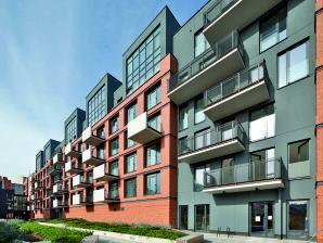 Zobacz oferty Penthouse Centrum Praskie Koneser!