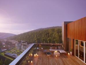 Zobacz oferty Kozubnik SPA Resort!