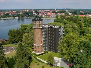 Zobacz oferty Apartamenty Wieża!