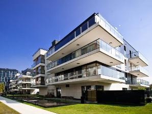 Zobacz oferty Madison Apartments - II etap!