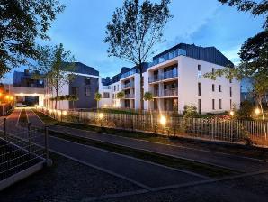 Zobacz oferty Apartamenty Dąbrowskiego!