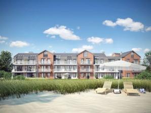 Zobacz oferty Apartamenty na Plaży!