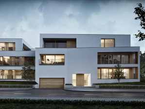 Zobacz oferty Apartamenty Syta 112!