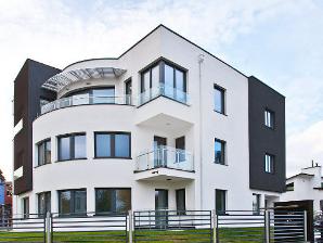 Zobacz oferty Rezydencja Perła Księcia Kiejstuta w Gdyni Apartamenty z widokiem na morze!
