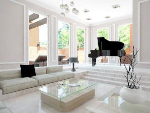 Zobacz oferty Apartament Królewski!